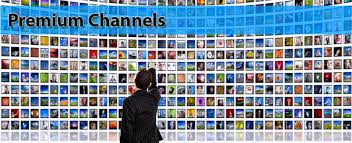 Image result for cable tv images