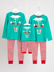 All <b>Kids Clothes</b> | <b>Girls</b> & Boys <b>Clothes</b> | George at ASDA