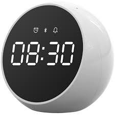 <b>Умный будильник-колонка ZMI Smart</b> Alarm Clock Speaker ...