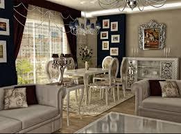 charming beautiful living room ideas on living room with cool beautiful ideas on with 10 beautiful living room ideas