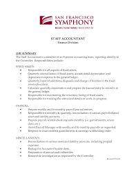 resume accountant pdf tk resume accountant pdf 25 04 2017