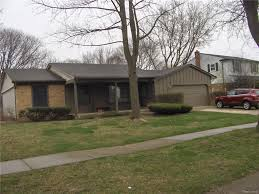 troy homes for troy mi real estate mls listings residential real estate for at 4822 stoddard dr in the city of troy by mls