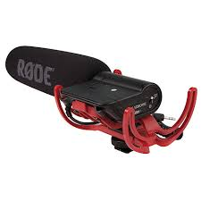 <b>Rode VideoMic Rycote</b> « <b>Микрофон</b> | Musik Produktiv