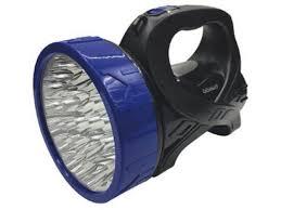 <b>Фонарь Fenix</b> PD36R LED Flashlight <b>E01 V2 0</b> PD36RE01V20 ...
