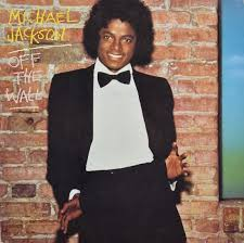 Anniversary | 40 Years On: <b>Michael Jackson's Off</b> The Wall Revisited