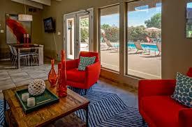 Cedars - Call for Special Apartments - Albuquerque, NM ...