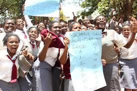 List: Top KCSE schools per county – Business Today News