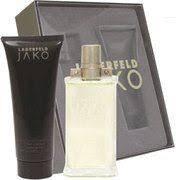 <b>Jako</b> by <b>Karl Lagerfeld</b> for <b>Men</b> Gift Set http://www.themenperfume ...