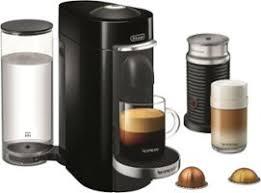 <b>Nespresso</b> Original Capsules Coffee Makers - Best Buy