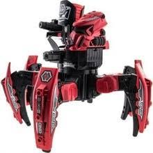 <b>Паук</b> игрушка, купить по цене от 157 руб в интернет-магазине ...