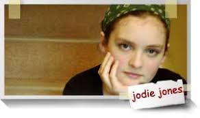Jodie Jones ... - jodie_jones_lead