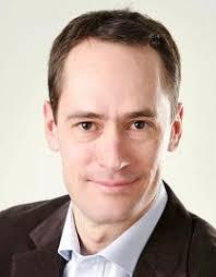 """Er berichtet an Renier Lemmens, Geschäftsführer PayPal Europa. Arnuf Keese, Geschäftsführer PayPal Deutschland """"Wir möchten uns bei Gregor Bieler für die ... - arnulf_keese"""
