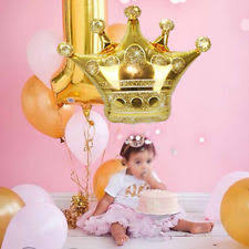 <b>Princess Helium Balloons</b> for sale   eBay