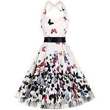 <b>Women's Summer Formal Dresses</b>: Amazon.co.uk