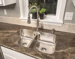 undermount kitchen sink stainless steel: full size of kitchenundermount stainless steel kitchen sink stainless steel kitchen faucet ceramic backsplash