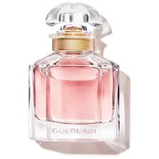 <b>Mon Guerlain</b> ⋅ <b>Eau de</b> Parfum ⋅ <b>GUERLAIN</b>