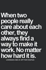 Quotes About Relationships Getting Through Hard Times - quotes ... via Relatably.com