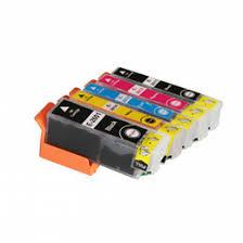 epson full cartridge UK