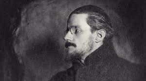 Books by James Joyce on Google Play