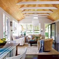 ideas awesome vaulted ceiling awesome cathedral ceiling lighting 15