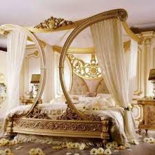 Small Picture 70 best romantic bedrooms images on Pinterest Romantic bedrooms