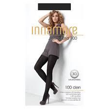 Купить женские носки, чулки, <b>колготки Innamore</b> в интернет ...
