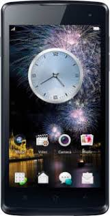 Picture of Oppo R2001 Mt6582 Flash file | Download free Firmware