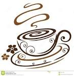 Image result for coffee cup images