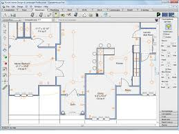 House Electrical Plan Drawings  program for drawing floor plans    House Electrical Plan Drawings