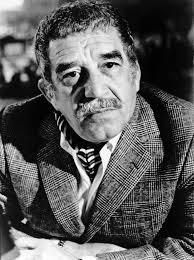 Gabriel <b>Garcia Marquez</b> | Biography, Books, Nobel Prize, & Facts ...