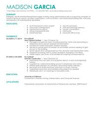 the professional receptionist resume   resumeseed com    receptionist resume example receptionist administration office support resume example contemporary receptionist cover letter