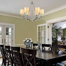 Dining Room Chandeliers Traditional Dining Room Chandeliers Traditional Dining Room Chandelier