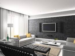 small decorating room living amazing modern living