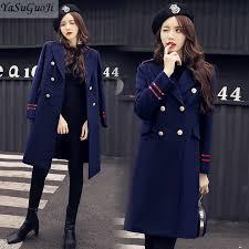 New <b>winter thicken warm</b> cotton down vest women <b>fashion</b> single ...