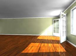 Image result for empty room