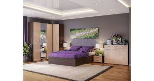 <b>Миф</b>. Каталог мебели фабрики <b>Миф</b> с ценами и фото на сайте ...