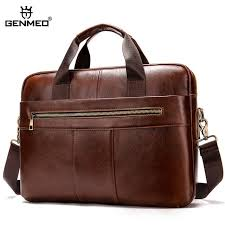 <b>GENMEO</b> Official Store - Amazing prodcuts with exclusive discounts ...