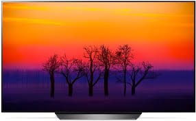 Купить <b>LG OLED65B8PLA</b> OLED-<b>телевизор</b> в интернет-магазине ...