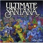 Ultimate Santana [Bonus Track]