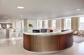 front desk designs for office modern office reception area google search office pinterest decoration best office reception areas