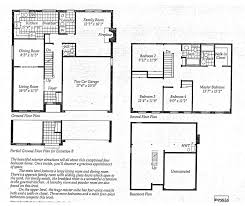 anatomy of a plan trendsetter before its time bramaleablog g h home decor magazines anatomy home office