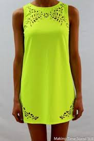 <b>2015</b> Hot <b>New Fashion</b> Womens Summer <b>Casual</b> Chiffon Vest Tops ...