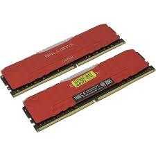 <b>Модуль памяти Crucial Ballistix RGB</b> DDR4 DIMM 16 ГБ PC4 ...