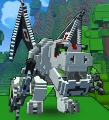 Image result for trove game dracolyte dragon form