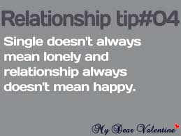 30+ Best Long Distance Relationship Quotes