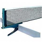 Купить оборудование для настольного тенниса, столы, ракетки ...