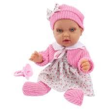 <b>Куклы S</b>+<b>S Toys</b> — купить на Яндекс.Маркете