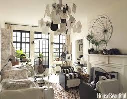 room ideas small spaces decorating: organized furniture in studio apartment c livingroom paper wire  o neill  de