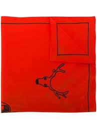 Holland & Holland <b>шарф</b> '<b>Hugo</b> Guiness Diomede' - купить в ...