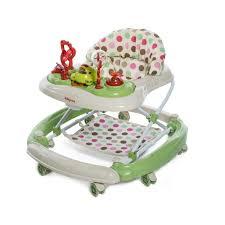 Детские <b>ходунки Baby Care Aveo</b> - купить в Москве